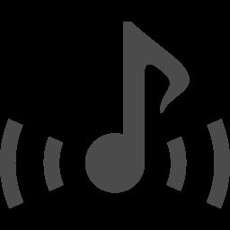 音楽活動に特化