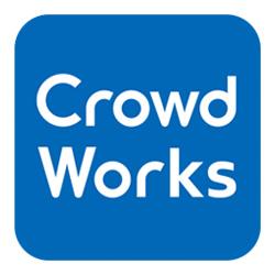 crowd-works