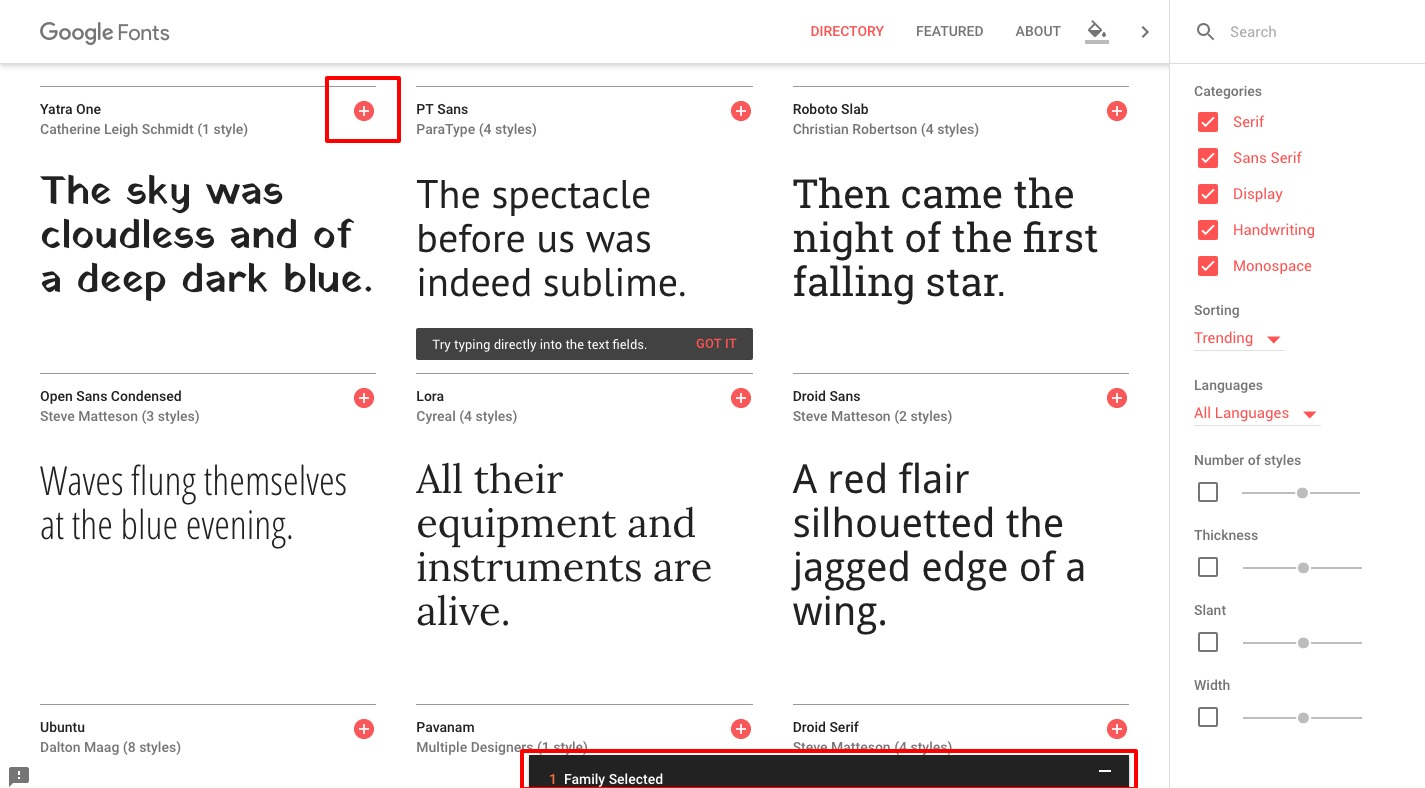 googlefonts-howto03