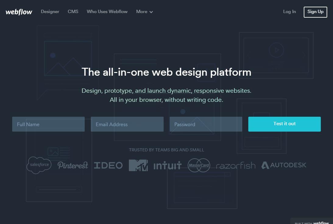 ss-webflow